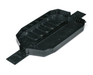 HPI Racing H85611 Chassis (E10)