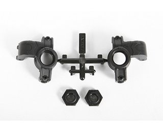 Axial AX31017 Yeti XL Steering Knuckle Set Yeti